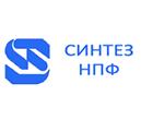 """ООО """"Синтез НПФ"""""""